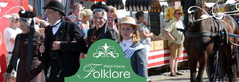 Afbeeldingsresultaat voor westfriese folklore